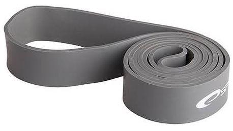 Spokey Power, odpor 20-35 kg šedá