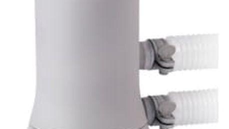 INTEX Kartušová filtrace ECO 3800, 3.785 l/h