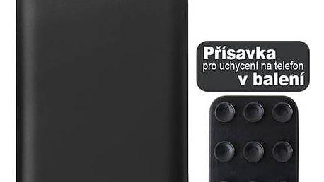 iGET POWER B 5000mAh (B-5000) černá