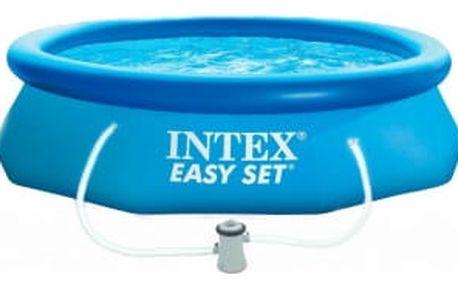 Intex Bazén Easy Set Pool 305 x 76 cm - 28122