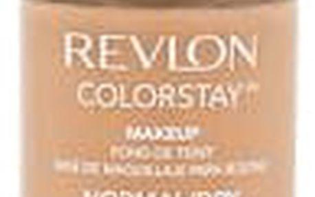 Revlon Colorstay Normal Dry Skin 30 ml makeup 250 Fresh Beige W