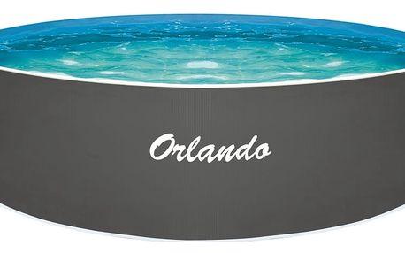 Marimex Orlando 3,66x1,07