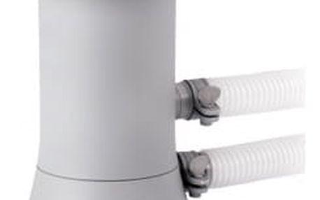 INTEX Kartušová filtrace ECO 2000 2.006 l/h,