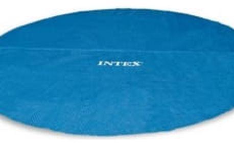 INTEX 29025 solární plachta na bazén 5,49 m