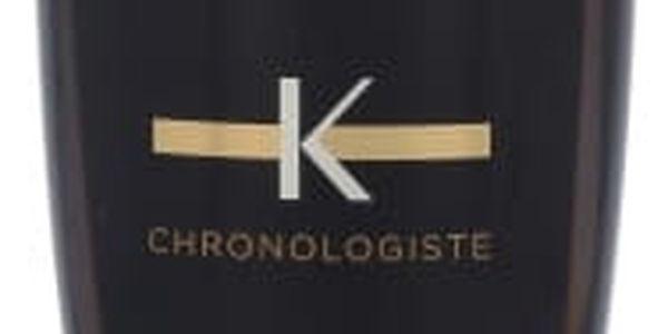 Kérastase Chronologiste Revitalizing 250 ml šampon pro ženy