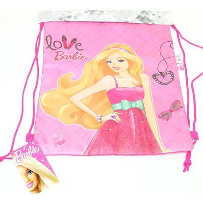 Školní potřeby Barbie v kompletním setu nebo jednotlivě