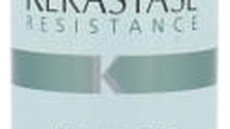Kérastase Résistance Volumifique 150 ml tužidlo na vlasy pro ženy