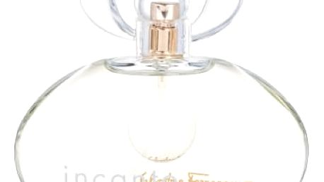 Salvatore Ferragamo Incanto 100 ml parfémovaná voda pro ženy