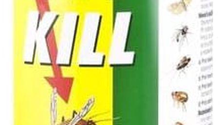 Bio Kill Bio Kill 1000ml (pouze na prostředí)