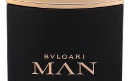 Bvlgari Man Black Orient 100 ml parfém pro muže