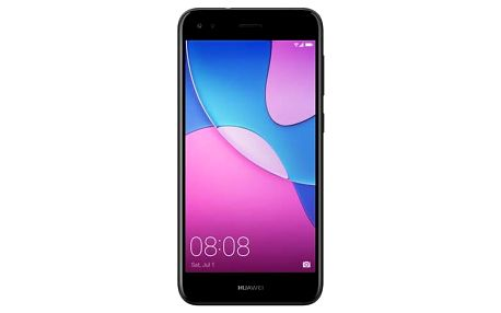 Huawei P9 lite mini Dual SIM (SP-P9LMDSBOM) černý