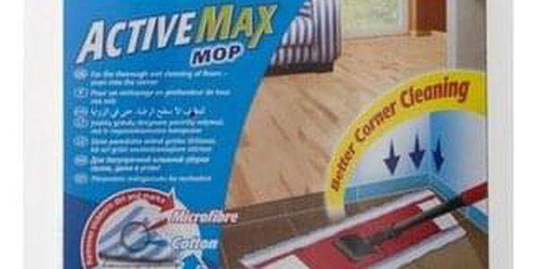VILEDA ActiveMax mop náhrada 1410012