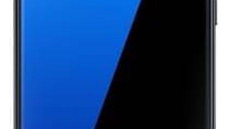 Samsung Galaxy S7 32 GB (G930F) (SM-G930FZKAETL) černý