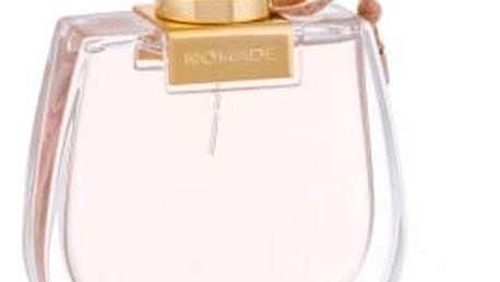 Chloe Nomade 75 ml parfémovaná voda pro ženy