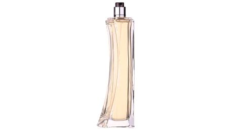 Elizabeth Arden Provocative Woman 100 ml EDP Tester W