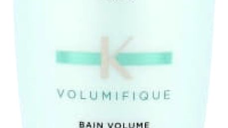 Kérastase Résistance Bain Volumifique 250 ml šampon pro ženy