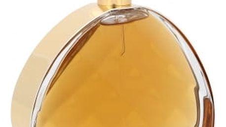 Elizabeth Arden Untold Absolu 100 ml parfémovaná voda pro ženy
