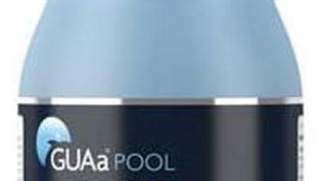 Guapex GUAa POOL LARGE POOL 1 litr