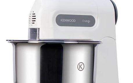 Kenwood HM680 šedý/bílý