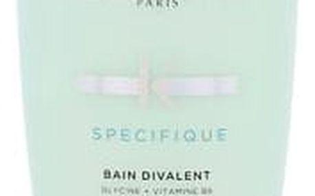 Kérastase Spécifique Bain Divalent 250 ml šampon W
