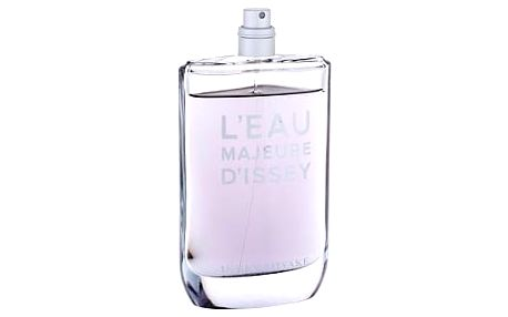 Issey Miyake L´Eau Majeure D´Issey 100 ml EDT Tester M
