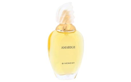Givenchy Amarige 30 ml toaletní voda pro ženy