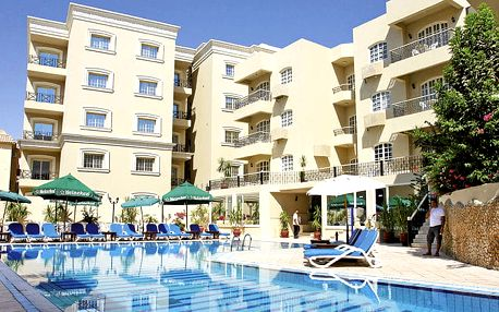 Hotel Elysees Dream Beach Hotel