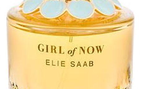 Elie Saab Girl of Now 90 ml EDP Tester W