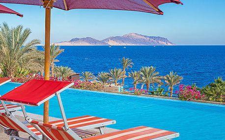 Hotel Grand Rotana Resort & Spa