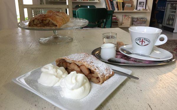 Domácí Kavárnička Hlučín