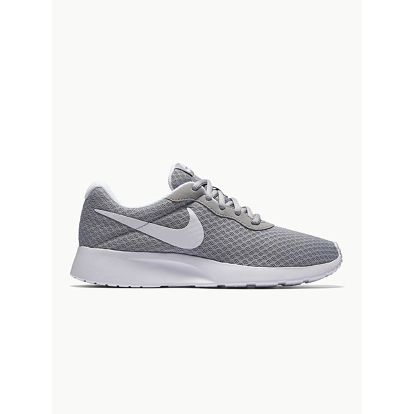 Boty Nike Wmns Tanjun Šedá