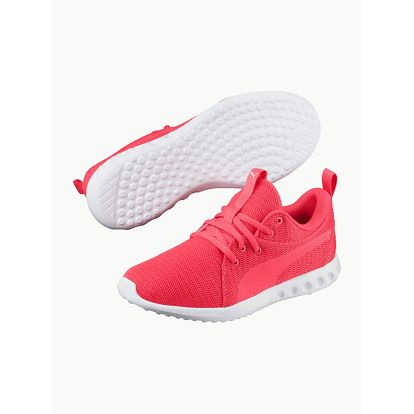 Boty Puma Carson 2 Wn s Růžová