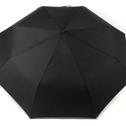 Skládací deštník Ivet
