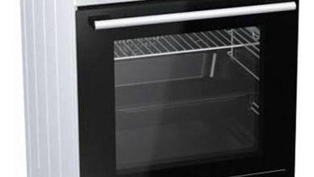 Mora Premium K 562 AW bílý