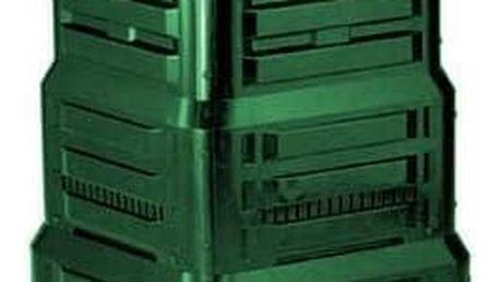 AL-KO 390 zelený