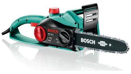 Bosch AKE 30 S, elektrická
