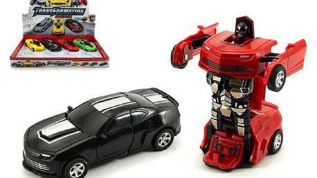 Autorobot Transformers
