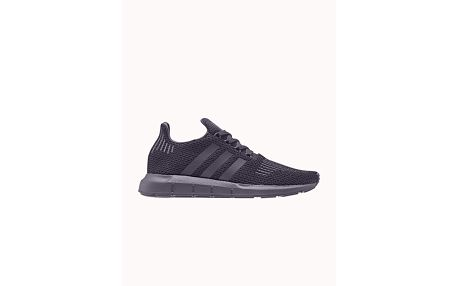 Boty adidas Originals Swift Run W Šedá