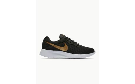 Boty Nike Wmns Tanjun Černá