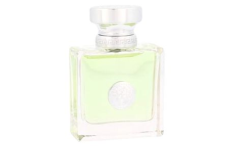 Versace Versense 50 ml EDT W