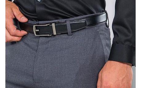Nastavitelný pánský pásek Comfort Click