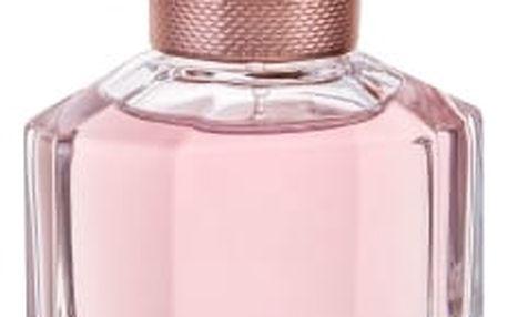 Guerlain Mon Guerlain Florale 50 ml parfémovaná voda pro ženy
