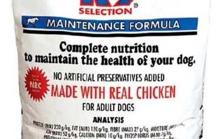 K-9 Maintenance Formula 20 kg