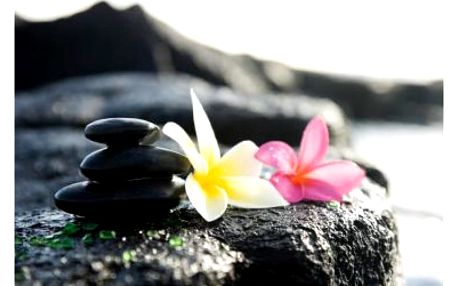 Havajská masáž