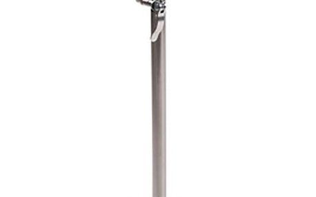 Odkládací stolek White Label Karena