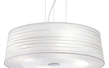 Stropní svítidlo Evergreen Lights Circle White