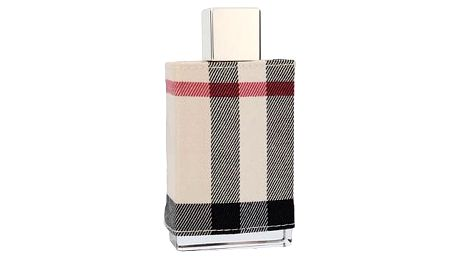 Burberry London 100 ml EDP W