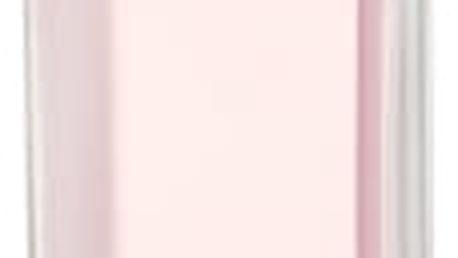Christian Dior Addict Eau Fraiche 2014 50 ml toaletní voda pro ženy