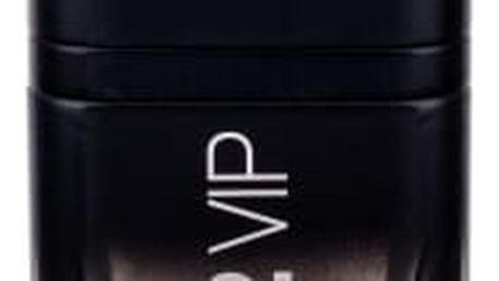 Carolina Herrera 212 VIP Men Black 50 ml parfémovaná voda pro muže