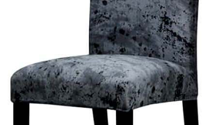 Elastický potah na židli - 24 variant